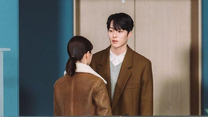 Sinopsis My Roommate Is a Gumiho Episode 15, Kekuatan Woo Yeo Mulai Pudar, Perlahan Jadi Manusia?