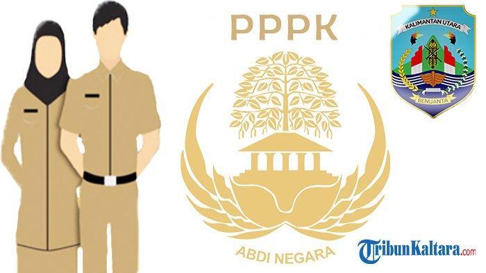 Info CPNS Kaltara, Seleksi Dimulai 13 September 2021 Khusus PPPK Guru, Catat Lokasinya