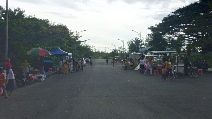 Wajib Miliki Ijin Edar, Produk Pangan Skala Rumahan di Malinau Harus Kantongi Rekomendasi Dinkes