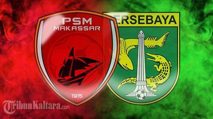 Siasat Aji Santoso Tatap Duel Liga 1 PSM vs Persebaya, Aroma Reuni Mantan Arema FC