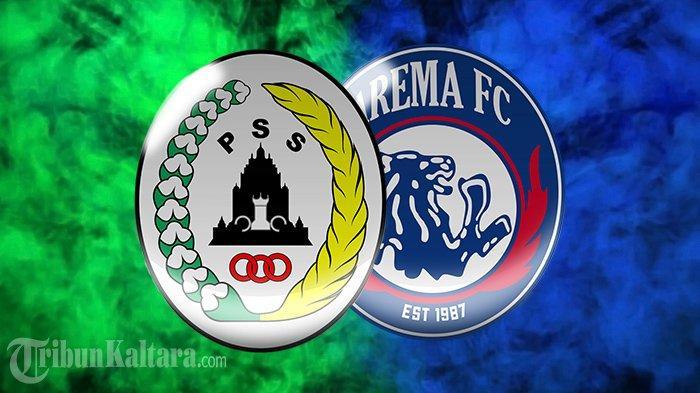 Prediksi PSS vs Arema FC, Dejan Antonic dalam Sorotan, Pelatih Singo Edan Ingin Tebus Rasa Kecewa