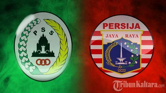 Jadwal Live Streaming PSS vs Persija, Dejan Antonic Bisa Rusak Debut Anak Buah Conte di Liga 1