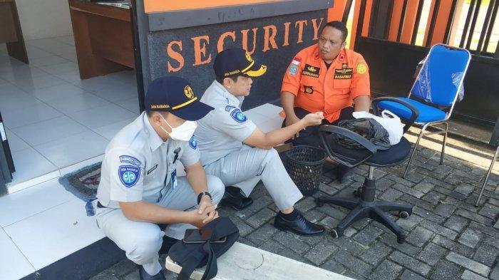 Jasa Raharja Kaltimra Santuni Korban Kecelakaan Speedboat di Tarakan, Berikut Daftar Namanya
