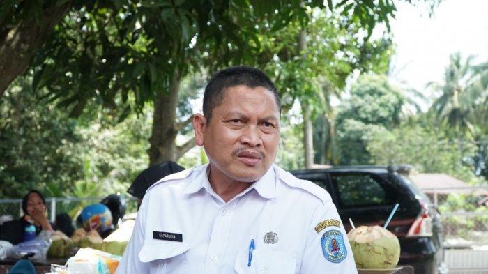 Kasus Covid-19 Menurun di Bontang, Disdikbud Optimis Pembelajaran Tatap Muka Juli 2021