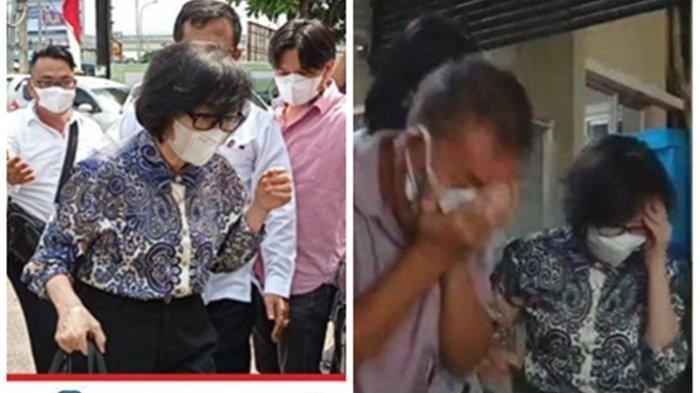 Sumbangan Keluarga Akidi Tio Rp 2 Triliun untuk Warga Sumsel, Prank? DPR Beri Tanggapan Mengejutkan