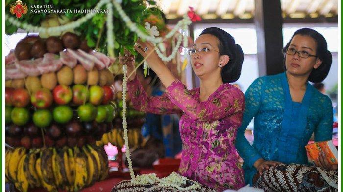 Isra Miraj 1442 Hijriah, Ini 6 Tradisi Unik Peringatan Isra Miraj dari Berbagai Daerah di Indonesia