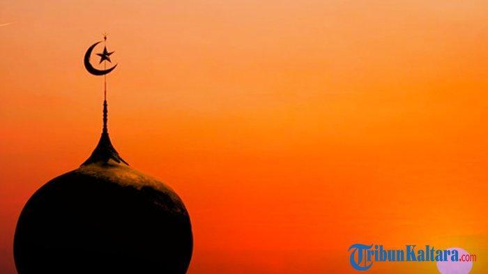 1 Ramadan 1442 H, Umat Islam di Negara Ini Jalani Puasa 20 Jam, Paling Lama di Dunia