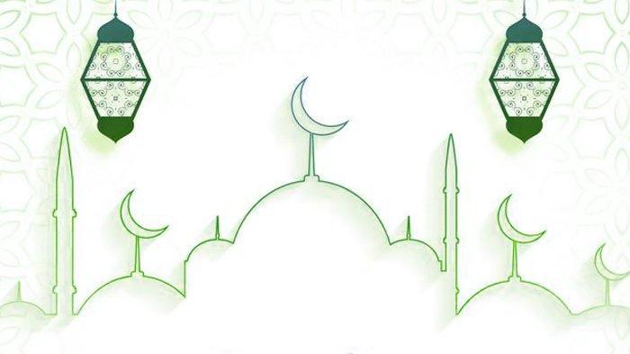 Jadwal Buka Puasa dan Waktu Salat di Kota Surabaya 28 Ramadan 1442 Hijriah atau Senin 10 Mei 2021