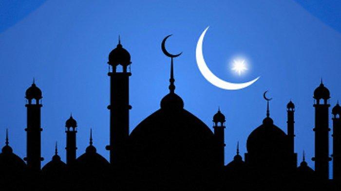 Jadwal Buka Puasa dan Waktu Salat di Kota Medan 29 Ramadan 1442 Hijriah atau Selasa 11 Mei 2021