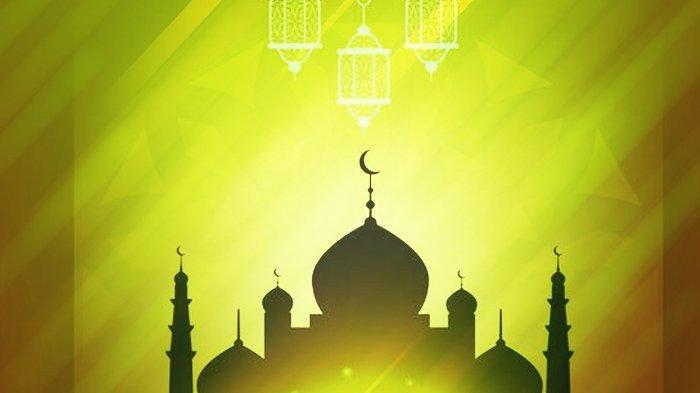 Jadwal Buka Puasa dan Waktu Salat di Kota Jayapura 27 Ramadan 1442 Hijriah atau Minggu 9 Mei 2021