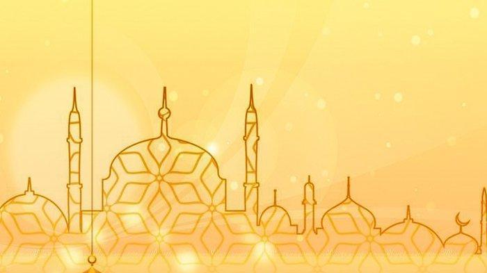 Jadwal Buka Puasa dan Waktu Salat di Kota Makassar 29 Ramadan 1442 Hijriah atau Selasa 11 Mei 2021