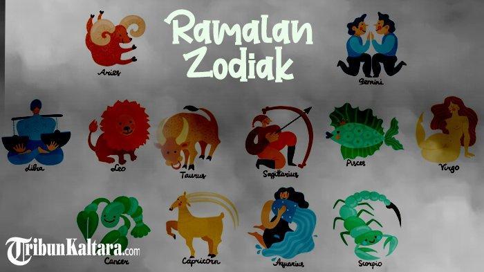 Ramalan Zodiak Cinta Kamis 19 Agustus 2021, Beberapa Masalah Mengganggu Keharmonisan Asmara Virgo