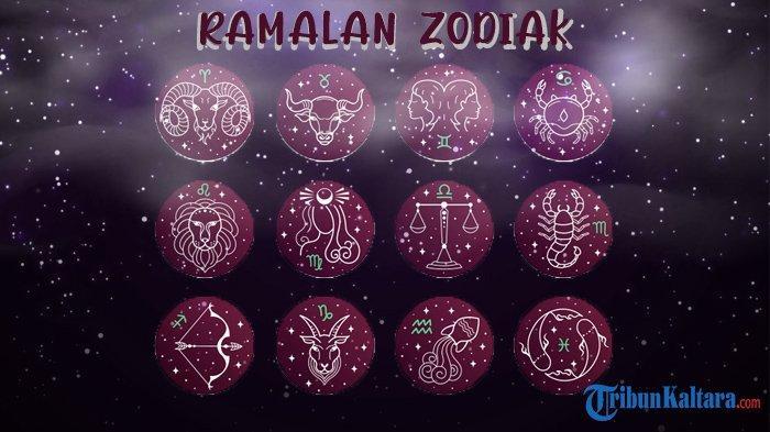 5 Zodiak yang Merasa Tersisih atau Ditinggal: Pisces Sensitif dan Cancer Sering Emosi