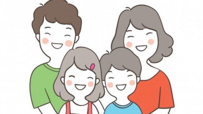 Ramalan Zodiak Selasa 13 April 2021, Fokusnya Pisces Hanya untuk Anak-Anaknya
