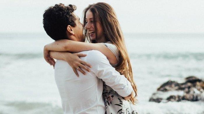 Ramalan Zodiak Cinta Senin 24 Mei 2021, Virgo Kemungkinan Bertemu Seseorang yang Diimpikan Hari Ini