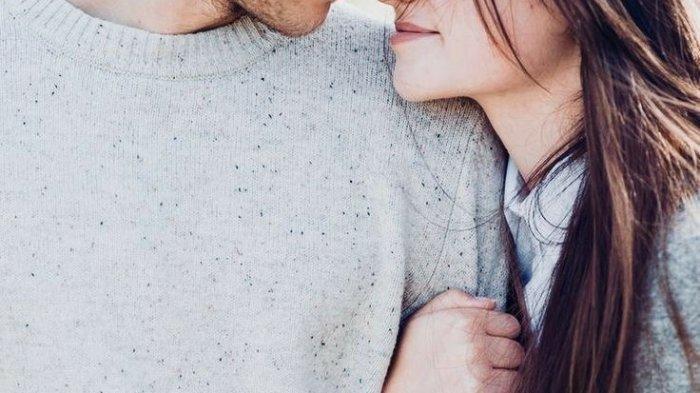 Ramalan Zodiak Cinta Kamis 21 Januari 2021, Hari yang Romantis Untuk Gemini dan Kekasihnya