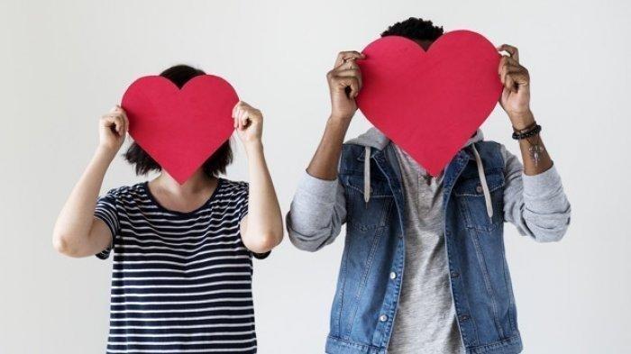 Ramalan Zodiak Cinta Sabtu 27 Februari 2021, Virgo Bakal Bertemu Pasangan yang Sudah Lama Didambakan