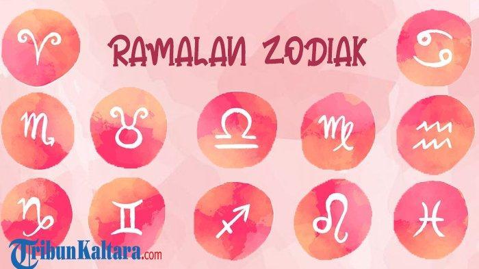 Ramalan Zodiak Cinta Kamis 23 September 2021, Aquarius Hindari Perasaan Egois Terhadap Pasangan