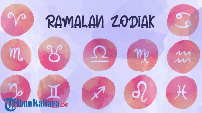 Ramalan Zodiak Cinta Kamis 7 Oktober 2021, Libra Perlu Berbicara Hal yang Penting kepada Pasangan