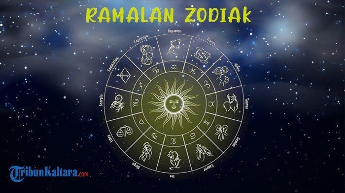 Ramalan Zodiak Jumat 23 April 2021, Libra Bersenang-senang Bersama Teman-teman
