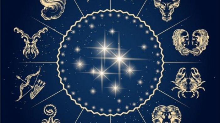 Ramalan Zodiak Kamis 14 Januari 2021, Taurus Harus Perhatikan Kesehatannya