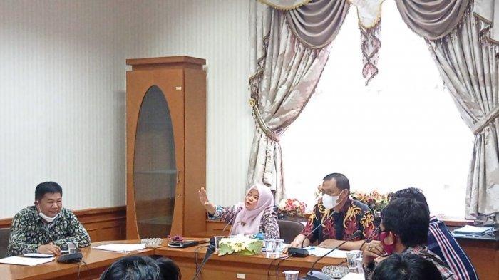 Kisruh Lahan Belum Ada Titik Terang, DPRD Nunukan Janji Mediasi Masyarakat Adat dan Perusahaan Sawit