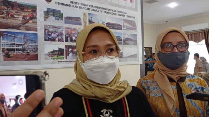 Berkunjung ke Tarakan, Anggota Bawaslu RI Ratna Dewi Pettalolo Ungkap Tantangan Tersulit Pemilu 2024