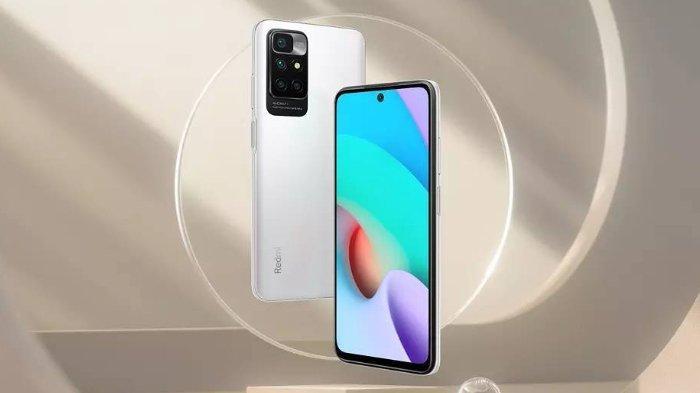 Daftar Harga HP Xiaomi September 2021, Ada Xiaomi Redmi Note 9 hingga Mi 11 Ultra