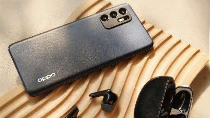 Ditopang Chipset Canggih, Begini Spesifikasi Oppo Reno6 5G dan Reno6 Pro 5G Beserta Harganya