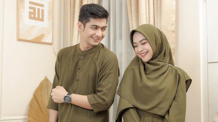 Oki Setiana Dewi Beber Persiapan Pernikahan Ria Ricis, Ungkap Akan Ada Acara Ngunduh Mantu di Aceh