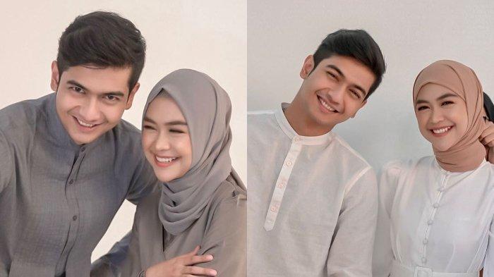Rangkaian Pernikahan Ria Ricis dan Teuku Ryan akan Disiarkan 4 Stasiun TV, Ory Vitrio: InsyaAllah