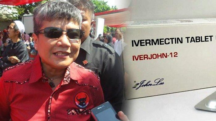 Politisi PDIP Ribka Tjiptaning Buka Suara saat Dituding Kongkalikong dengan Produsen Ivermectin
