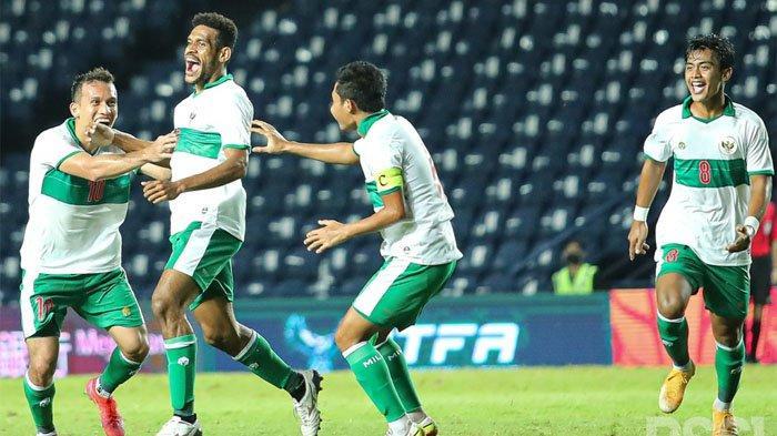 Jelang Seri Kedua Liga 1, Persebaya Surabaya Surati PSSI, Minta Pemainnya Dipulangkan dari Timnas