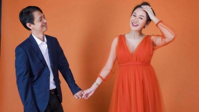 Dicap Pelakor, Rizuka Amor Bantah Tudingan Rebut Suami Dokter Irene, Ngaku Sudah Nikah Siri