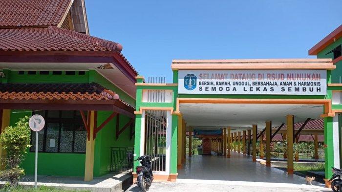 Presiden Jokowi Minta Harga PCR Diturunkan, Bagaimana Kebijakan Rumah Sakit di Nunukan?