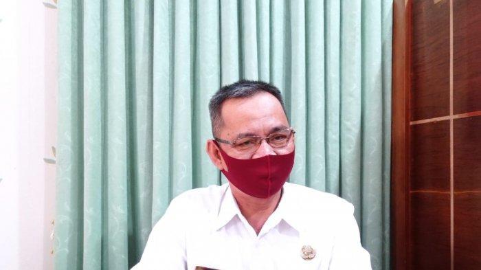 Sudah Divaksin Covid-19, 115 Calon Jemaah Haji Batal Berangkat, Begini Reaksi Kemenag Nunukan