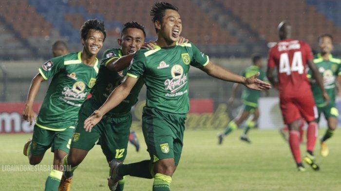 Wacana PPKM Darurat Diperpanjang, PT LIB Siapkan Skenario Khusus agar Liga 1 Tetap Digelar