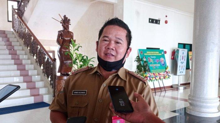 Program Desa Sarjana di Kabupaten Malinau Harus Transparan, Tim Seleksi dan Monitoring Dibentuk