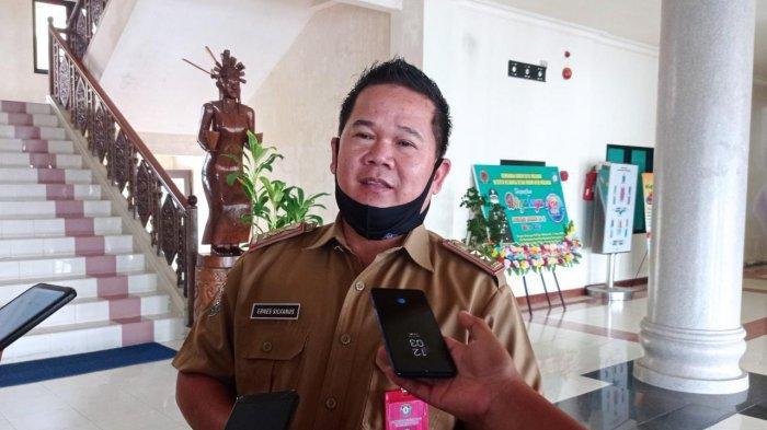 Kuota Penerimaan Pegawai Non PNS Malinau Sebanyak 2.873, Berikut Persyaratan & Cara Pendaftarannya