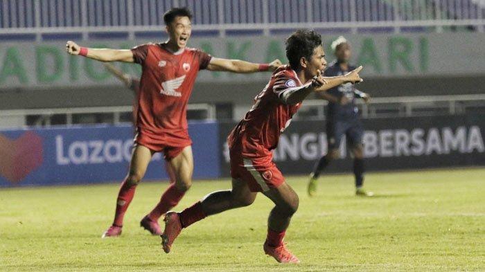 PSM Tak Mampu Kalahkan 10 Pemain Arema FC, Milomir Seslija Beri Pembelaan, Puji Kiper Singo Edan