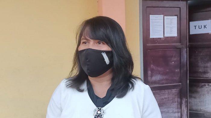 Lolos Seleksi PPPK Guru di Tarakan, Shandra Gultom Belajar Pagi dan Malam, Kuasai Materi Pedagogik