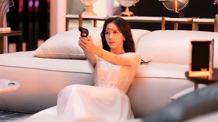 Sinopsis Episode 13 The Penthouse 3 Malam Ini, Cheon Seo Jin Kembali, Bagaimana Nasib Soo Ryeon?