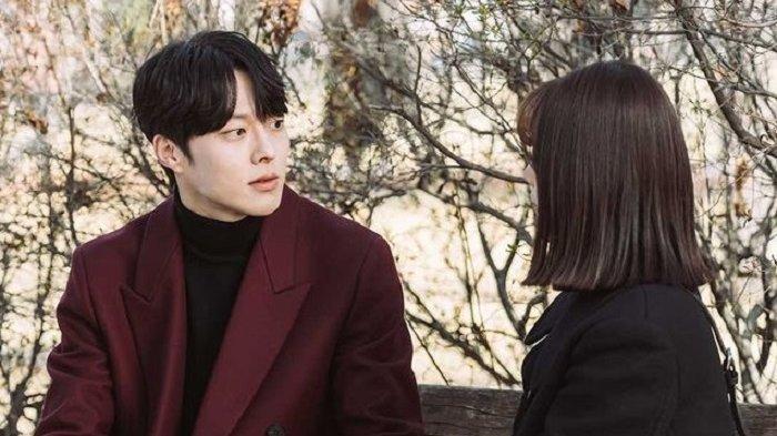 Sinopsis My Roommate Is a Gumiho Episode 14: Jika Gagal Jadi Manusia, Shin Woo Yeo akan Menghilang