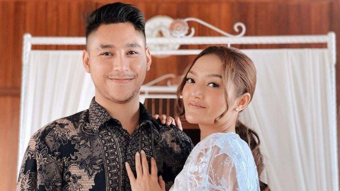 Siti Badriah Umumkan Kehamilan, Krisjiana Baharuddin Ungkap Kebahagiaan Usai 2 Tahun Penantian