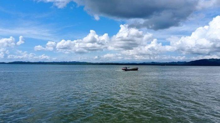 Prakiraan Cuaca Kaltara Kamis 29 Juli 2021, Waspada Potensi Hujan Lebat Disertai Petir di Nunukan