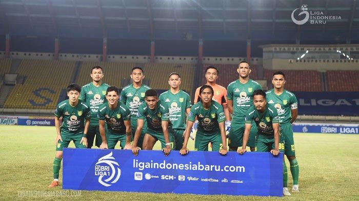 Bocoran Strategi Persebaya Hadapi Seri Kedua Liga 1, Aji Santoso Ungkit Pemanggilan Pemain ke Timnas