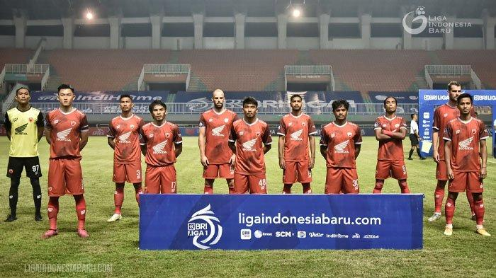 Akar Masalah PSM Makassar Protes Keras Jadwal Liga 1 2021, Bandingkan dengan Persija hingga Persib