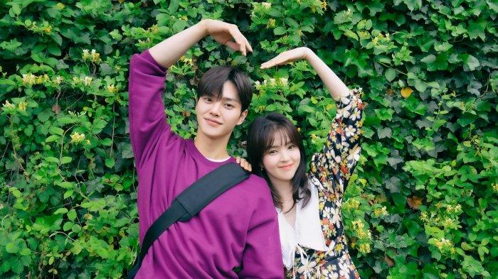 7 Seleb Korea Ini Bintangi Lebih dari 1 Drama dalam Setahun: Song Kang, Han So Hee dan Song Hye Kyo