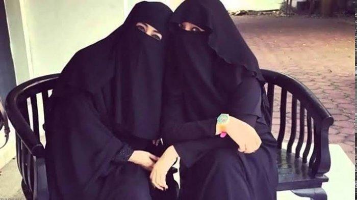 Siapa Istri Ketiga Ustaz Jefri Al Buchori? Umi Pipik Ungkap Ciri-cirinya, Sebut Sosok yang Terkenal