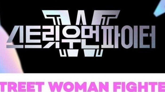 Gunakan Musik Mirip Suara Azan, Nitizen Ramai-ramai Kecam Stasiun TV Korea Mnet, Serukan Minta Maaf